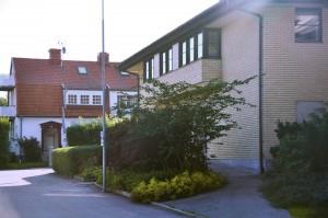 Moroten 1 Nils Ludvigssons Fastigheter