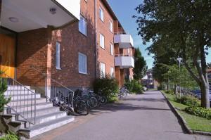 Rönnberga 6 Nils Ludvigssons Fastigheter
