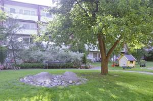 Rönnberga 7 Nils Ludvigssons Fastigheter
