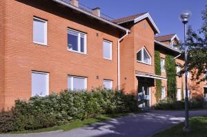 Lagmannen 14 Nils Ludvigssons Fastigheter