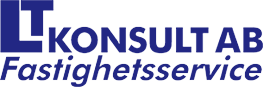LT Konsult Fastighetsservice